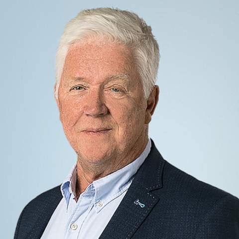 Rolf Jonsson