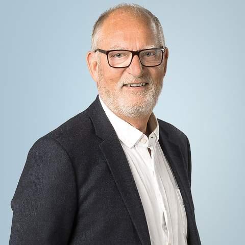 Carl-Johan Jberg, Richertsgatan 1, Gteborg   patient-survey.net
